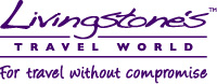 Livingstone's Travel World